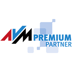 AVM Premiumpartner