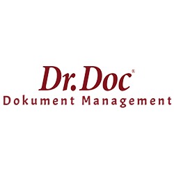 Dr.Doc - Partner